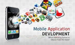 mobile-application-1