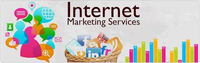 internet-marketing-3