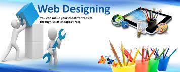 Web Design 1.jpg