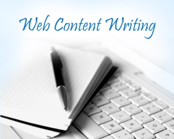 Content writing 6.jpg