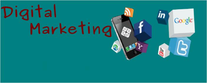 Digital marketing 13.png