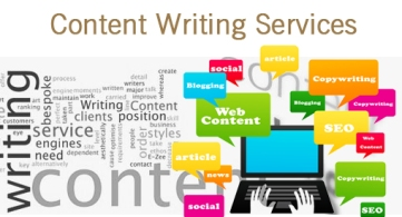 Content Writing 7