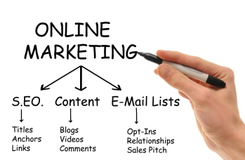 Online Marketing - 1.jpg