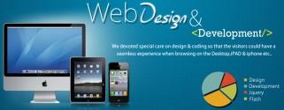Web Design & Web Developemnt - 1.jpg