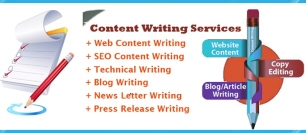 contentwritingservices.jpg