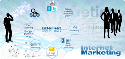 Internet-Marketing-Company.png