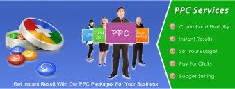 PPC Service.jpg