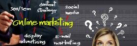 Online Marketing - 2.jpg