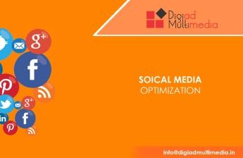 Social Media Optimization (SMO).jpg